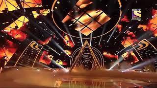 #salman_Ali best song, Indian ideal