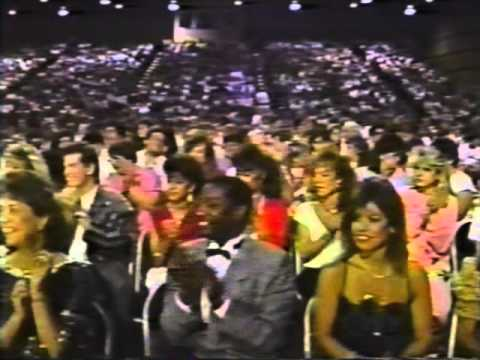 stopper 1987 American Dance Championships