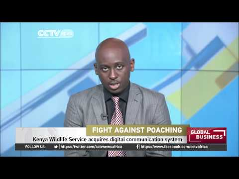 Global Business 9th June 2015- Africa Tripartite Free Trade