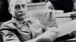 BBC Смерть Югославии 3 Войны за независимость