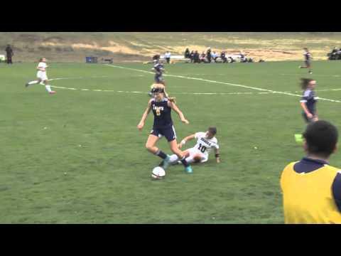 Choate Girls Soccer