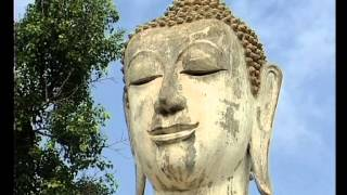 Buddhism in India & South-East Asian countries