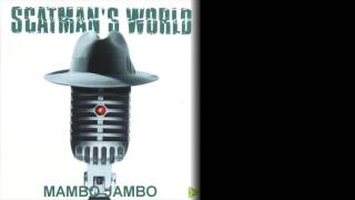 Watch Scatman John Mambo Jambo video