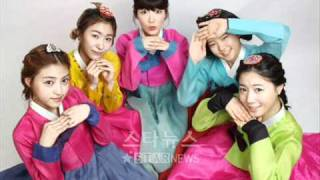 Download [MP3]5 Dolls - 너 말이야 MP3 song and Music Video