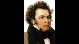 F. Schubert Piano Sonatas D157, 664, 459, András Schiff