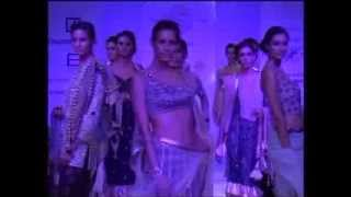 Payal Singhal- Pune Fashion Week 2012 Thumbnail