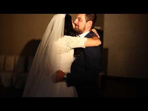 неожиданный сюрприз жениху от невесты Анна Седакова я всегда рядом