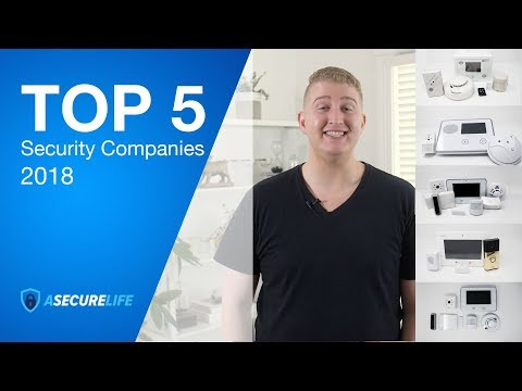 top-5-best-home-security-systems---2018-review-|-asecurelife.com