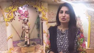 What Pakistani Hindus have to say about Narendra Modi |Farah Iqrar