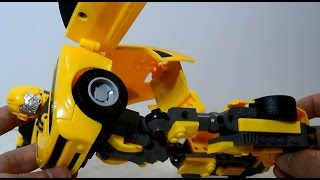 Transformers Bumblebee Lego New Transformers Camaro very cool toys for kids