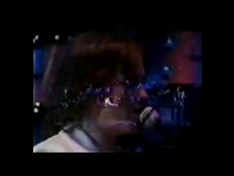 10CC - The things we do for love.mp4