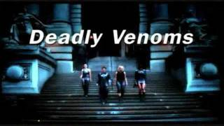 Watch Deadly Venoms All Nighter video
