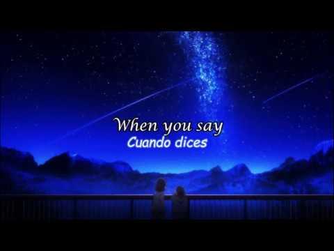 Lukas Graham (-) Love Someone /subesp*subeng/