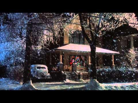 A Christmas Story We Wish You A Merry Christmas JARichardsFilm 720p