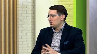 DR MARIAN SZOŁUCHA (EKONOMISTA) - NAJNOWSZA FABRYKA SAMOCHODÓW ELEKTRYCZNYCH POD BERLINEM