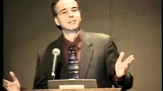 Richard Dolan: UFOs and 9/11 (Understanding the Two Greatest Conspiracy Theories of our Time)