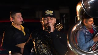 "Gambar cover Gerardo Coronel ""El Jerry"" - Lo Se (Video 2019) ""Exclusivo"""