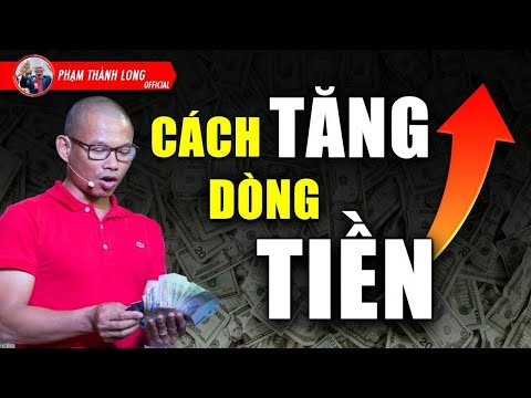 bài học kinh doanh cơ bản tại timtruyentranh.com