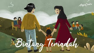 Download lagu ANGGA CANDRA - BINTANG TERINDAH ( OFFICIAL MUSIC VIDEO )