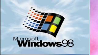Email-Worm.Win32.Parrot