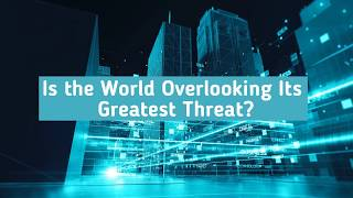 Tomorrow's Cyber Security Threats