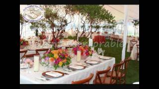 Wedding/Special Event Wine Country Organic Food Catering-Sonoma County CA