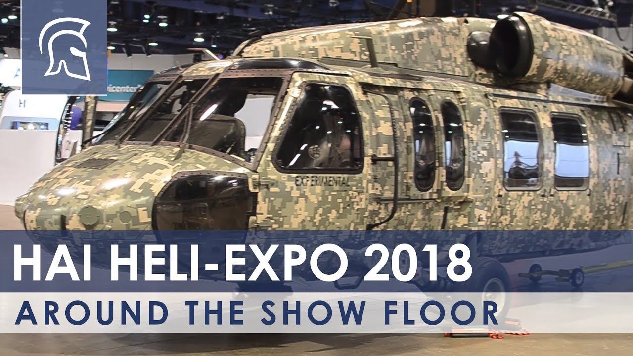 hai heli expo with Watch on Aero 2016 Friedrichshafen in addition Peugeot Design Lab Designs Airbus H160 Helicopter likewise As350 tank additionally 5597047895 also 105mm Light Guns Going Airborne.