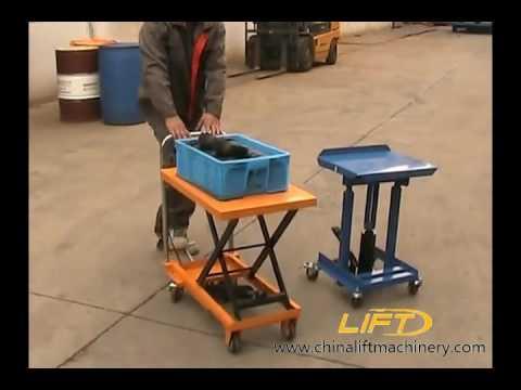 Portable Lifter Montage Lift El 233 Vateur Www Kemtec