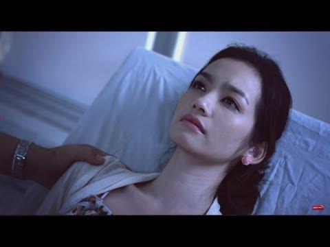 Phim Việt Nam Rất Hay