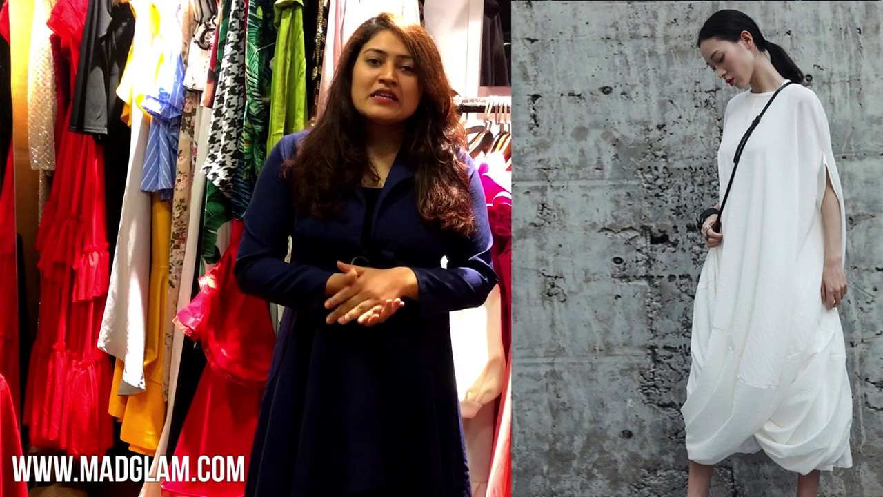 What to wear & how to style on different Indian Body Types? | Fashion Tips | Fashion Styling
