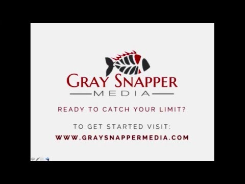 Local SEO Services Florida | Gray Snapper Media | SEO Agency