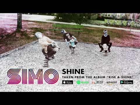 SIMO - Shine (Rise & Shine) 2017