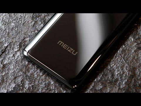 Lo último del nuevo Meizu Zero