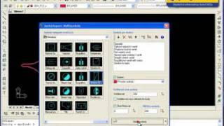 progeCAD - sanita a klimatizace CADprofi