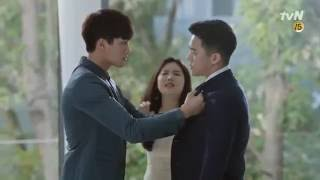 Video After The Show Ends Korean Drama Trailers Eng Sub download MP3, 3GP, MP4, WEBM, AVI, FLV Januari 2018
