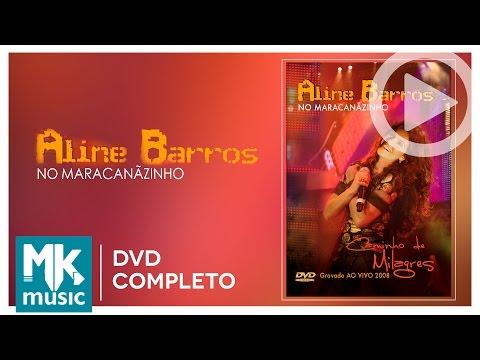 MILAGRES BARROS BAIXAR DE ALINE CAMINHOS