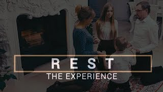 REST - THE EXPERIENCE | DOCUMENTÁRIO MOSTRA ROTINA DE GUARDADORES DO SÁBADO NO MUNDO