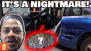 rickie-tears-apart-the-mr2-s-wiring-and-finds-a-surprise-he-has-never-seen-this-before