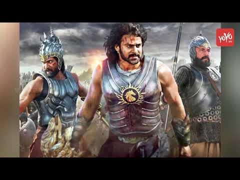 Pawan Kalyan and Trivikram Movie Distribution Rights Sold For Huge Price | #PSPK25 | YOYO NEWS24