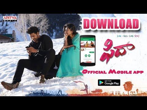 Airavata Kannada Film Ringtones Download