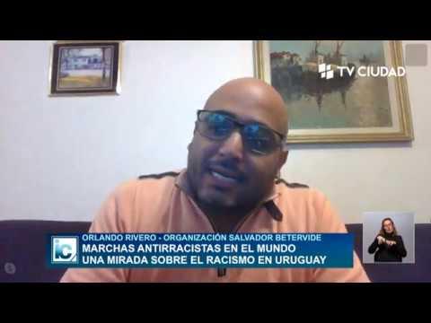 Informe Capital | Entrevista a Orlando Rivero