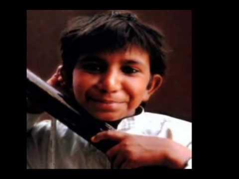 Iqbal masih youtube - Fabricantes de alfombras ...