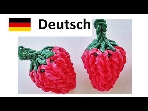 Foobar2000 Anleitung Deutsch