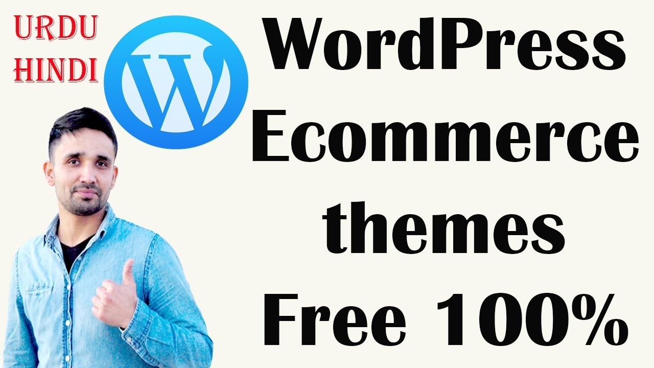 best free theme, ecommerce website tutorial, ecommerce website wordpress, wordpress store, ecommerce wordpress, create a ecommerce website, top 10 free wordp...