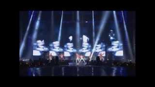 Video Shinhwa Grand Tour 2012 in Seoul The Return - Part 2 download MP3, 3GP, MP4, WEBM, AVI, FLV Juni 2018