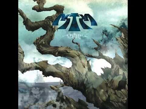 Astra - The Weirding