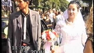 Сватба Пинко Галя 1 9