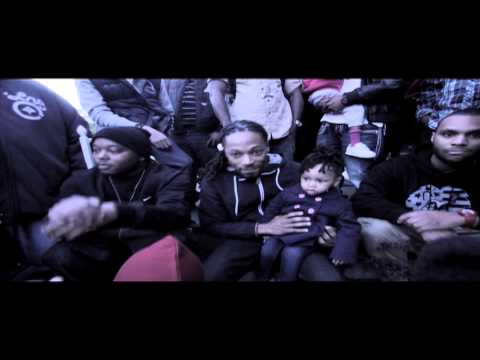 M.C - Make You Proud ft. Bradd Young (Official Music Video) MTV Jams 2013