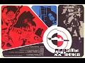 Film Pirates Of The XXth Century ENG 1979 Пираты 20 го века mp3
