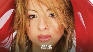 Natasa Djordjevic  Zaboravi broj  (Audio 2002)